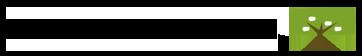 Mela Rosa dei Monti Sibillini